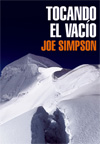 Tocando el Vacío (Touching the Void)
